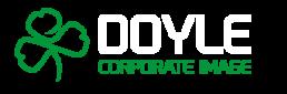 Doyle Corporate Image Groupe de Hockey Atlantique