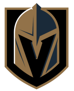 Knights Prospect Series Atlantic Hockey Group