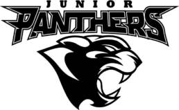 Junior Panthers Atlantic Hockey Group