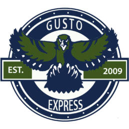 Gusto Jr. Riverhawks Atlantic Hockey Group