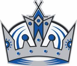 Kings Prospect Series Atlantic Hockey Group