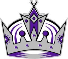 Kings Atlantic Hockey Group