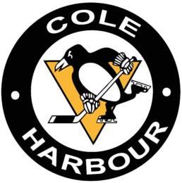 Cole Harbour Penguins Prospect Series Atlantic Hockey Group