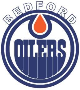 Bedford Oilers Prospect Series Atlantic Hockey Group