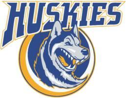 Huskies Prospect Series Atlantic Hockey Group