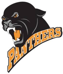 Panthers Prospect Series Atlantic Hockey Group