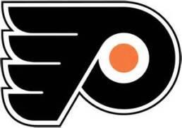 Flyers Atlantic Hockey Group