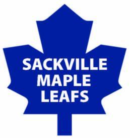 Sackville Maple Leafs Prospect Series Atlantic Hockey Group