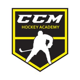 CCM Academy atlantic hockey group