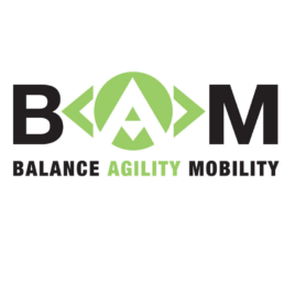 BAM Skating Programs atlantic hockey group
