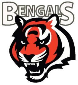 Bentals Prospects Atlantic Hockey Group