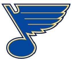 Blues Prospect Series Atlantic Hockey Group