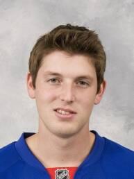 Ryan Hillier