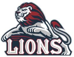 Lions Atlantic Hockey Group