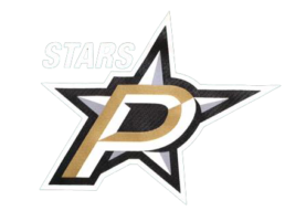 Promac Stars Atlantic Hockey Group